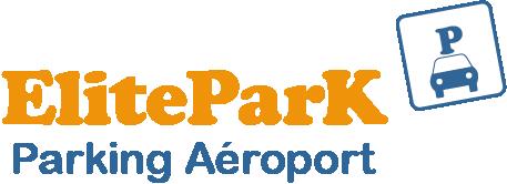 econopark parkings pas chers a roports d 39 orly et de roissy charles de gaulle